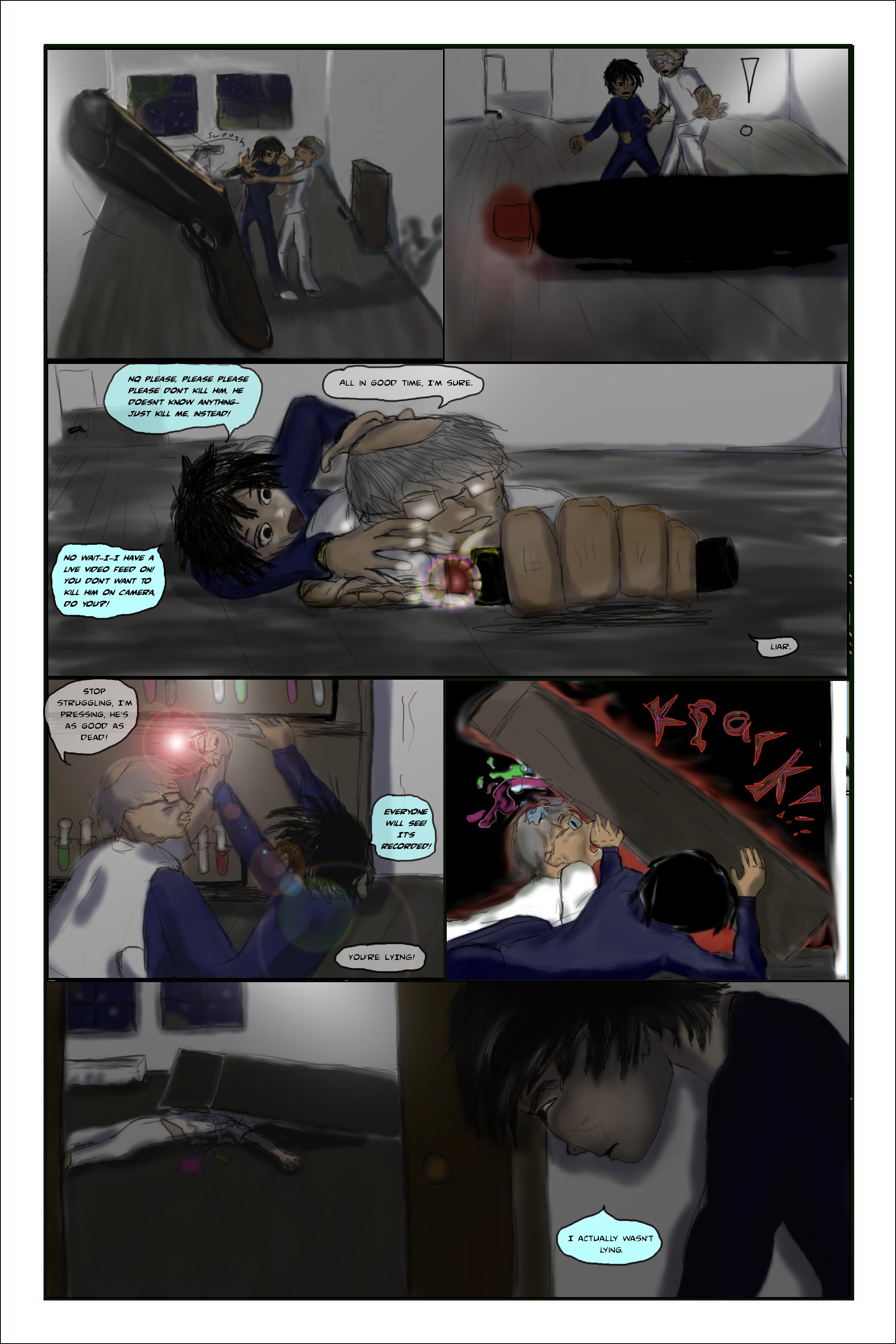 skye origins complete page 8