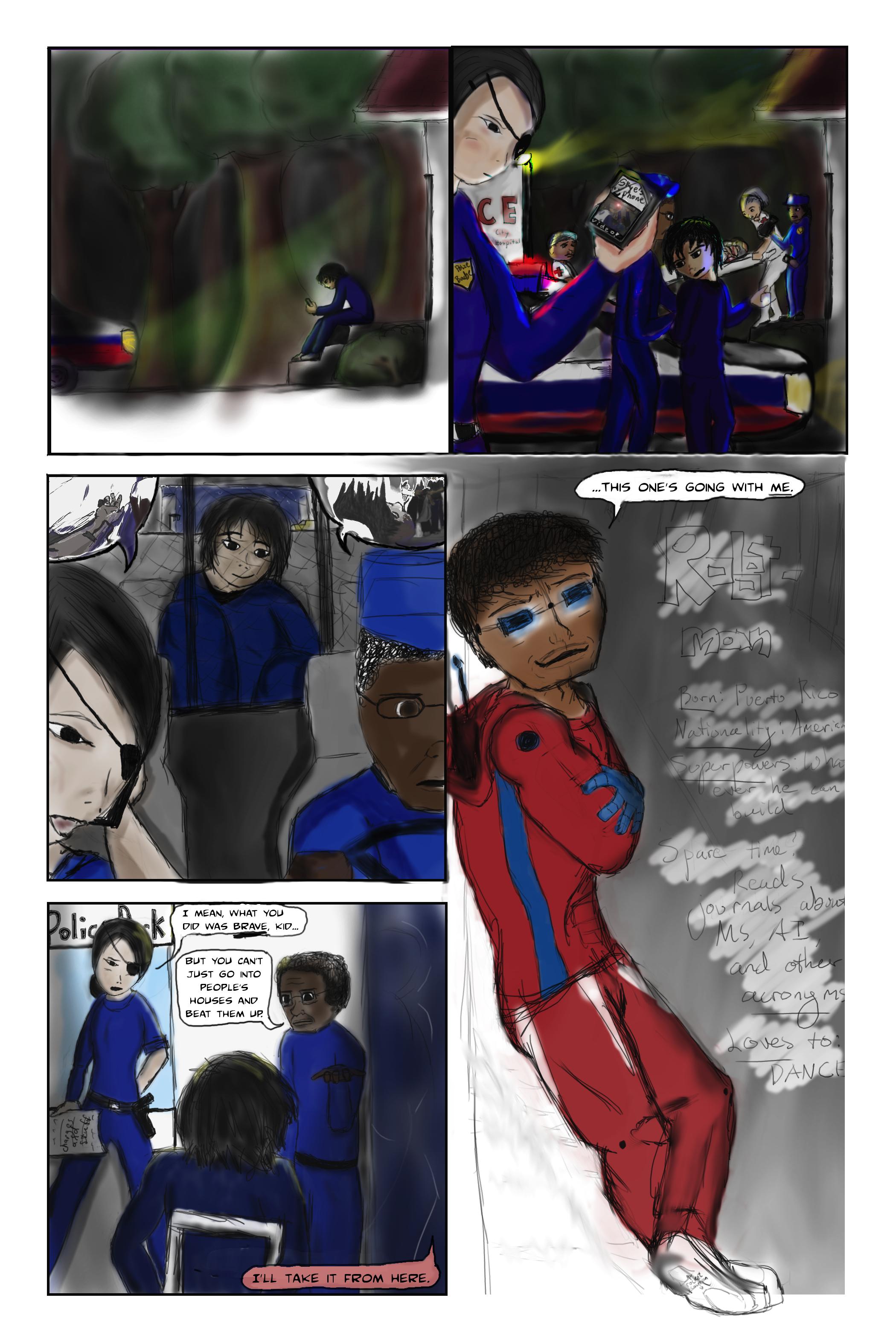 skye origins complete page 9
